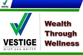 JOIN VESTIGE Vestige एक जिन्दगी बदलने का दुनिया का सबसे आसन तरीका:-CALL: संदीप कुमार, 07903977642/9717252829
